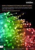 GEOmedia 2 2015 - Page 2