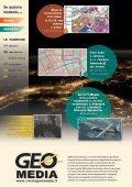 GEOmedia 2 2015 - Page 4