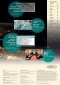 GEOmedia 2 2015 - Page 5