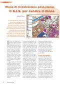 GEOmedia 2 2015 - Page 6