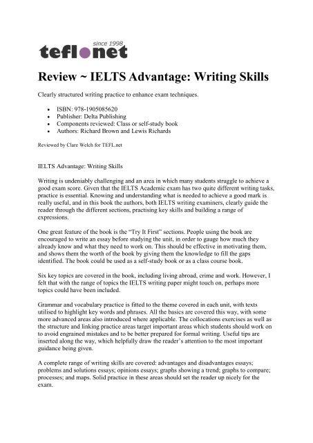 Popular university blog post help