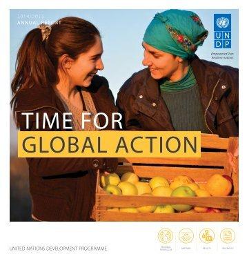 UNDP_AR2015_EN