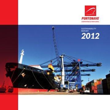 Download PDF - Portonave - Competência Portuária