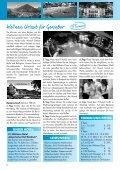 im Wert Ihrer Wahl für eine Urlaubsreise mit - Klas-Reisen - Seite 4