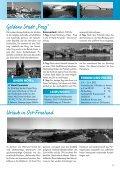 im Wert Ihrer Wahl für eine Urlaubsreise mit - Klas-Reisen - Seite 5