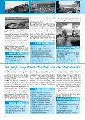 im Wert Ihrer Wahl für eine Urlaubsreise mit - Klas-Reisen - Seite 6