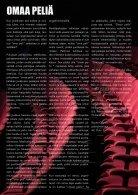 ACIAA 4/2015 - Page 4