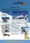 Iglu-Adventures in den Alpen - Alpen-Adria Abenteuerreisen - Seite 2