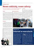 Fota Forum 2(23) - Page 4