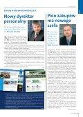 Fota Forum 2(23) - Page 5
