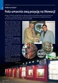 Fota Forum 2(23) - Page 6