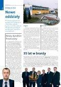Fota Forum 3(24) - Page 4