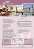 ...natürlich Urlaub - AHORN Hotels - Seite 7