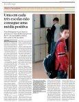 Ranking de escolas 2007 - Público - Page 3
