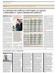 Ranking de escolas 2007 - Público - Page 4