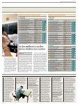 Ranking de escolas 2007 - Público - Page 7
