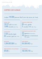 Fonds du Logement - Page 4
