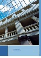 Fonds du Logement - Page 7