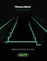 Photoluminescent Catalogue (Download PDF)