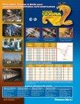Cobra Sell Sheet FR - Page 2