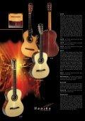 Klangbilder - HANIKA Gitarren - Seite 7
