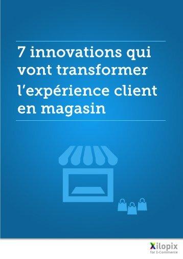 Ebook-Innovations-Retail3