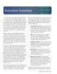 Aligning Incentives and Systems - National Business Coalition on ... - Page 5