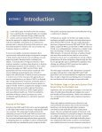 Aligning Incentives and Systems - National Business Coalition on ... - Page 7