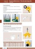 Fassgreifer / Fassklemmen - PHILIPP Gruppe - Seite 4