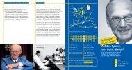 Heinz Nixdorf Stiftung I Stiftung Westfalen