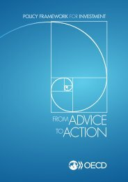 PFI-advice-to-action