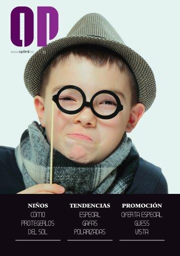 OP_Magazine_32