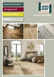 Katalog 2011 - selfedit