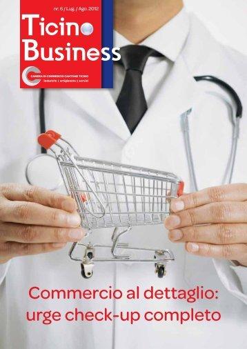 Dossier 'commercio'.pdf - Scia