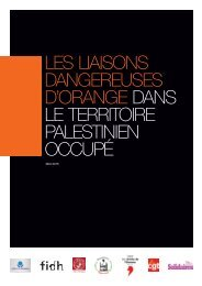 rapport_orange-web