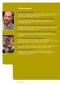 Tijdschrift Toetsvisie - Page 2