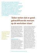 Tijdschrift Toetsvisie - Page 6