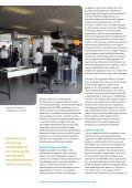Tijdschrift Toetsvisie - Page 7