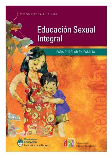 educacionsexual-en-familia