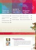 educacionsexual-en-familia - Page 5