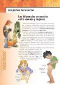 educacionsexual-en-familia - Page 6