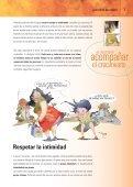 educacionsexual-en-familia - Page 7