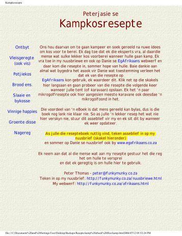 Kampkosresepte - 060712.pdf - Peterjasie