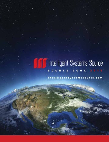 ISS_Sourcebook2015