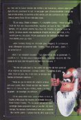 Donkey Kong Country.pdf - Oldies Rising - Page 6