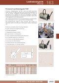 Lasthebemagnete - PHILIPP Gruppe - Seite 2