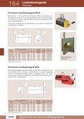 Lasthebemagnete - PHILIPP Gruppe - Seite 3