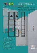 katalog sestav HELGA - novinky 2010 - DCK Holoubkov Bohemia as - Page 3