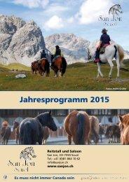 2015-flyer-DE