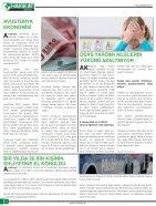 Hakikat Gazetesi Sayı 1 - Page 4